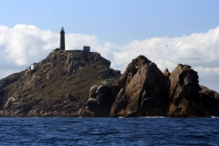 Zeilvakantie Spanje Galicia (12)