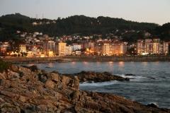 Zeilvakantie Spanje Galicia (18)