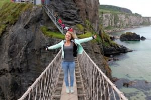 Zeilvakanties in Ierland