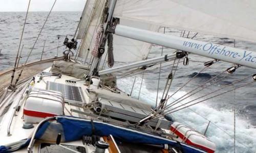 Z01-Zeilvakantie-Segeltörn-Sailing Holidays