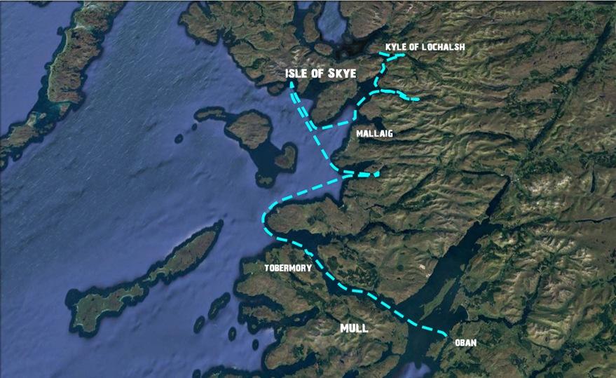 Route Z09