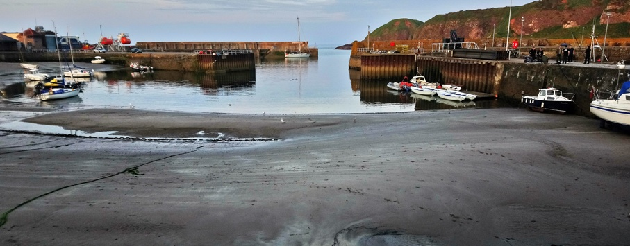 Sailtraining-scotland-stonehaven