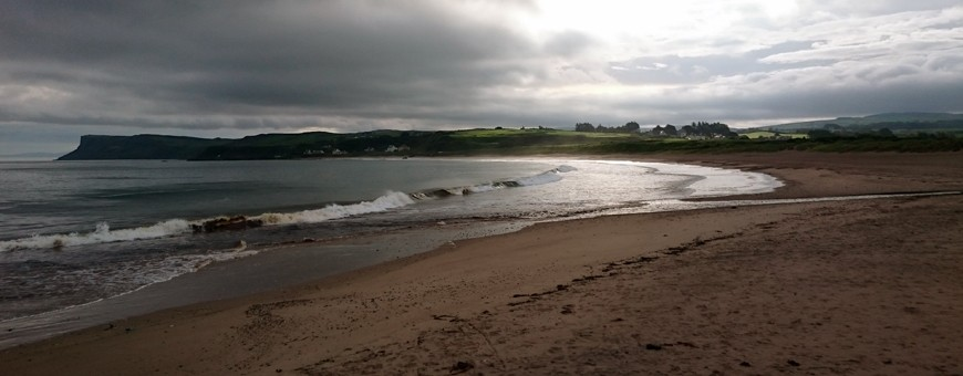 Ballycastle-Northern-Ireland