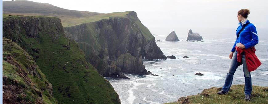 Fair-Isle-Shetland
