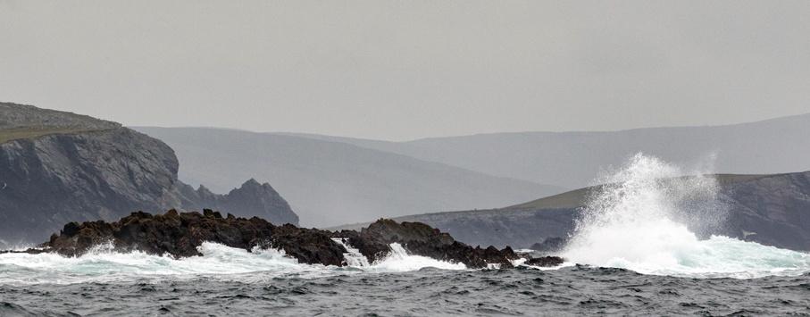 Shetland eilanden_Ramon Lucas Fotografie
