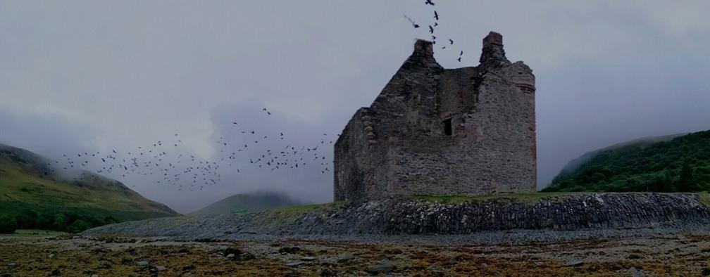 Zeilvakantie Clyde Scotland Arran