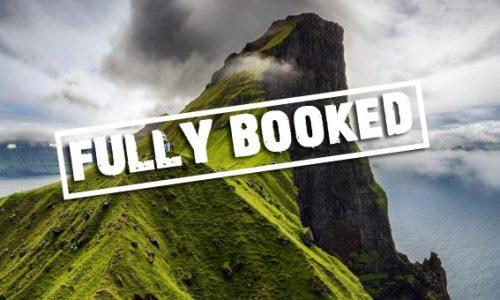 meezeilen-op de Faeröer eilanden-fully-booked