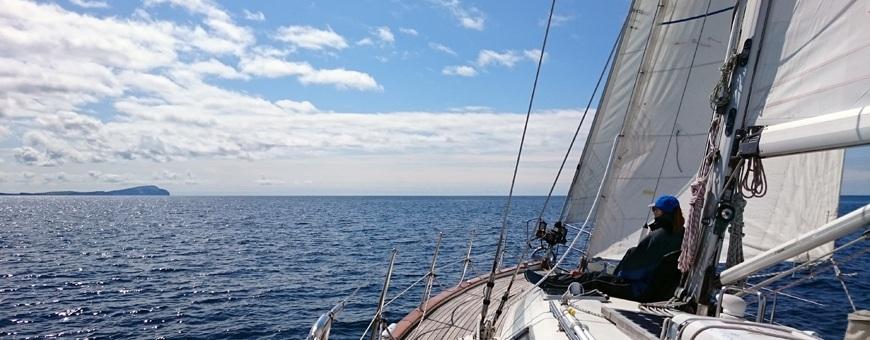 sailing-holidays_Shetland-isles