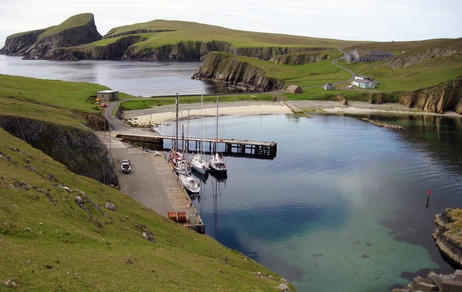 Fair-Isle-North-Haven