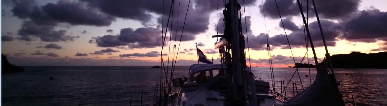 Segelurlaub_Kanalinseln