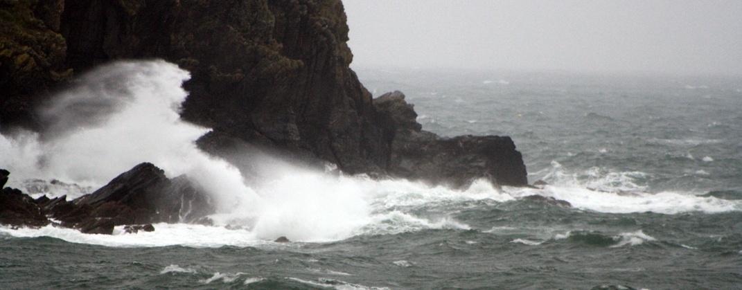 meezeilvakantie Cornwall