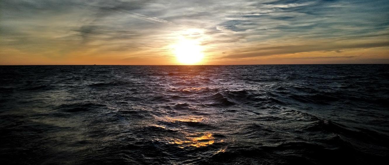 Nordsee-Armel-Kanaal