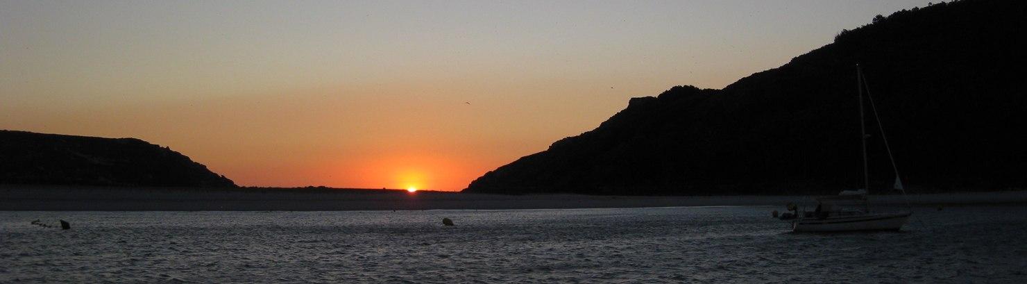 Galicia_islas_cies
