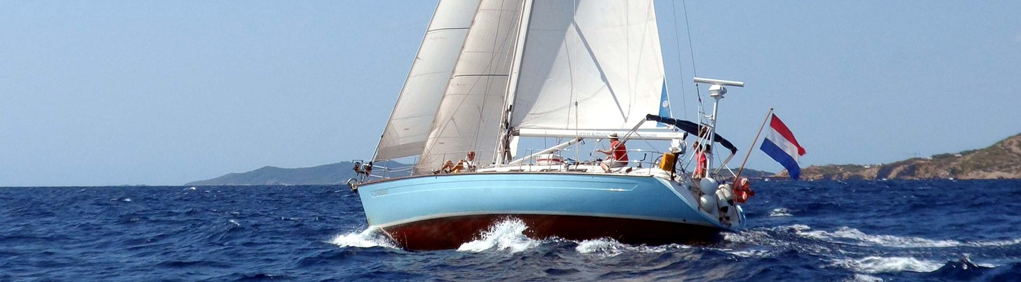 Sailing-Cherokee-Spain-Galica