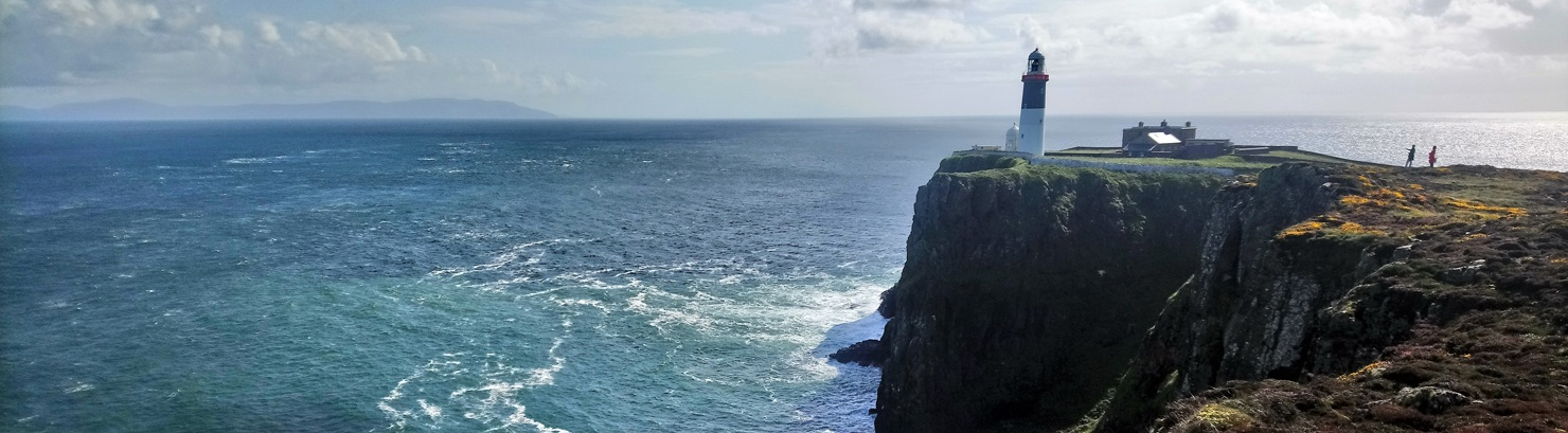 individuelle-rundreise-irrland