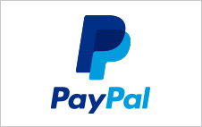 paypal pay button